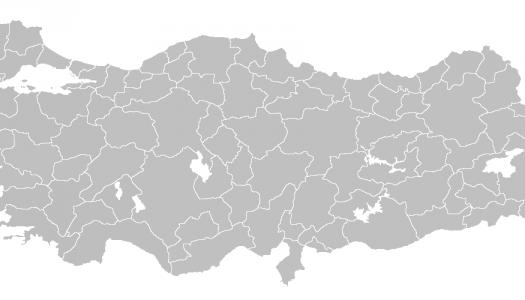 Adnan Menderes, Ekonomi Turki, dan Kebangkitan Islam (1)