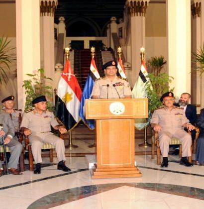 Sumber: http://www.tahrirnews.com