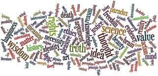 Epistemologi Islam Vis a Vis Epistemologi Barat