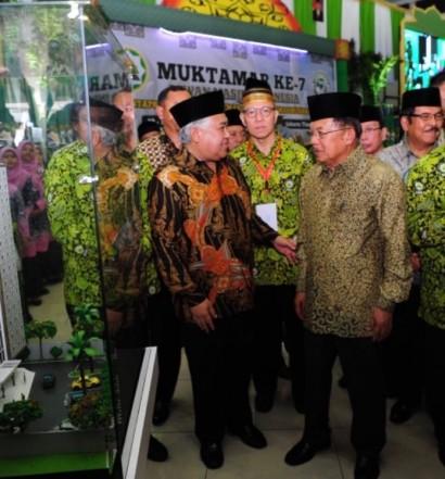 Sumber: DMI/ Dr. Serian Wijatno