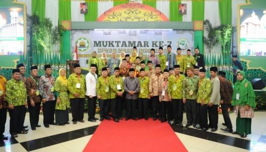 DMI Berencana Menambah 100 Mobil Akustik Masjid