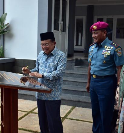 Sumber: http://jurnaljakarta.com