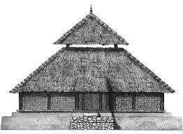 Lombok, Masjid Tahan Gempa, dan Arsitektur Sasak