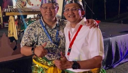 Wujudkan Mimpi Menjadi Nyata, DMI-Telkomsigma Luncurkan Program Indonesia Berinovasi