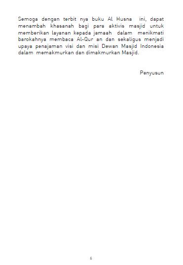 HAL KATPENG1