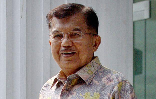 Sumber: http://mediaindonesia.com/