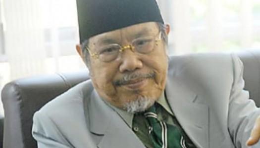 Video: Innalillahi, KH. Mohammad Tholchah Hasan Wafat