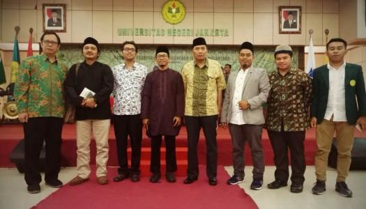 Video: Seminar Nasional Budaya Wali Songo dan Seni Islami