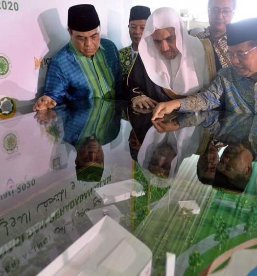 Sumber: Buyung Wijaya Kusuma / Tawaf TV