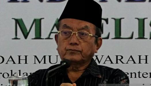 """DMI: """"Literasi Sejarah Bangsa Sangat Penting Bagi Generasi Muda Indonesia"""""""