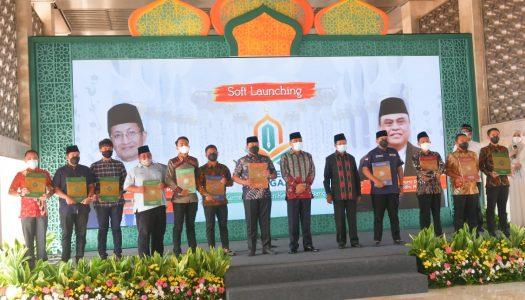65 Persen Muslim Indonesia tidak Bisa Baca Alquran
